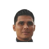 Мартинес Сапата Луис Альберто