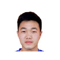 Лыонг Суан Чыонг
