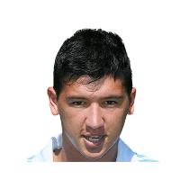 Маркос Фернандес