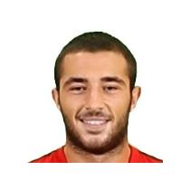 Mehmet Enes Sigirci статистика
