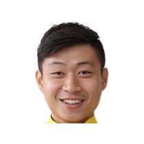 Мингфеи Ху