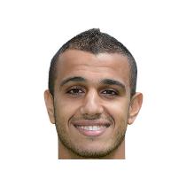 Мохамед Эль-Габбас статистика