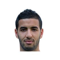 Омар Хассиду