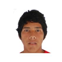 Гавилан Пабло