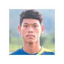 Покхао Анан статистика