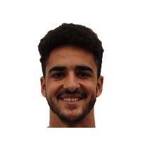 Кристофер Рамос де ла Флор статистика