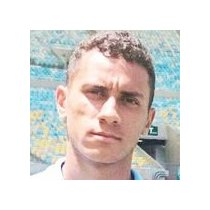 Ренан Гоме Силва статистика