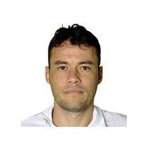Ренато Адриано Каха Мораис статистика