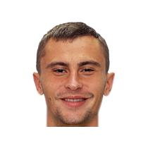 Роман Степанов статистика