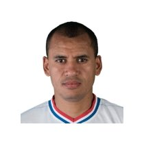 Серхио Андрес Отальваро Ботеро статистика
