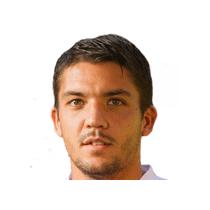 Карлес Сальвадор Видаль статистика