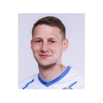 Дмитрий Зинович статистика