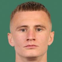 Сергей Бабкин  статистика