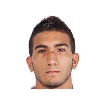 Софьян Эль Мудане