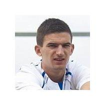 Стивен Питер Угаркович