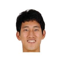 Сын Хи Ли