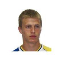 Томислав Шарич статистика
