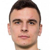 Филип Уремович статистика