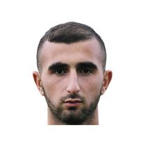 Ваагн Милитосян
