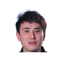 Ван Лян