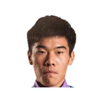 Киуминг Ванг статистика