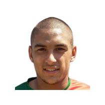 Эмилиано Вильяр статистика