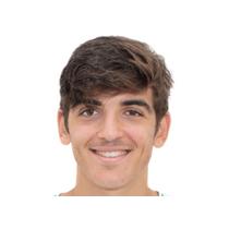 Гонсало Вильяр статистика