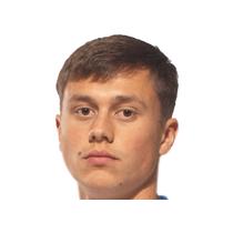 Ярослав Яроцкий статистика