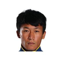 Юань Чжан статистика