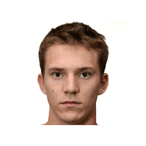 Лукаш Юлиш статистика