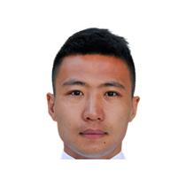 Юн Янг статистика