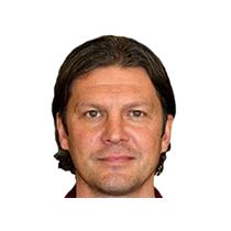 Поддубский Алексей
