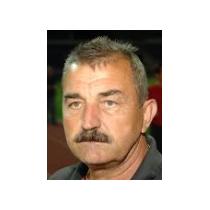 Тренер Попа Ионуц статистика