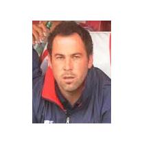 Тренер Пумпидо Хуан статистика