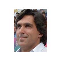 Тренер Рамос Даниэл статистика