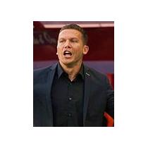 Тренер Рефуа Кобби статистика