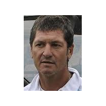 Тренер Скьякуа Марио статистика