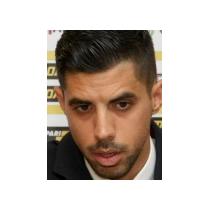 Тренер Друди Дарио статистика
