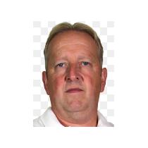 Тренер Женешамп Жозе статистика