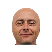 Тренер Грозаву Леонтин статистика