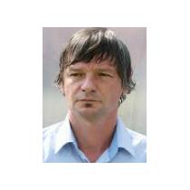 Тренер Хорват Ференц статистика