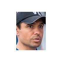 Тренер Сережкин Дмитрий статистика