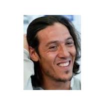 Тренер Каморанези Мауро статистика