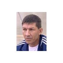 Тренер Узаков Руслан статистика