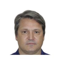Тренер Евсеев Вадим статистика