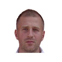 Тренер Йордэнеску Эдвард статистика