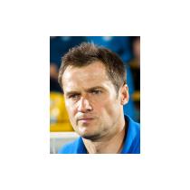 Тренер Кириченко Дмитрий статистика