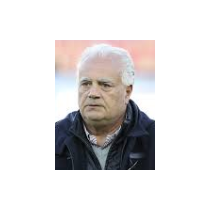 Тренер Кари Марко статистика