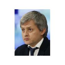 Ефремов Игорь