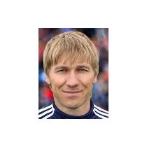 Тренер Малышев Владимир статистика